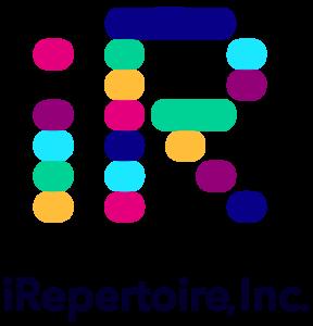 iRepertoire, Inc.